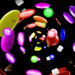 Candy_blender