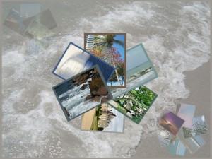 photo_pic_beach