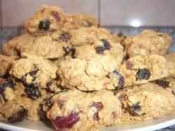 Oatmeal_cookies2