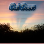 Out_Doors
